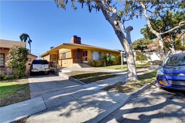 2035 Dawson Avenue, Signal Hill, CA - USA (photo 2)