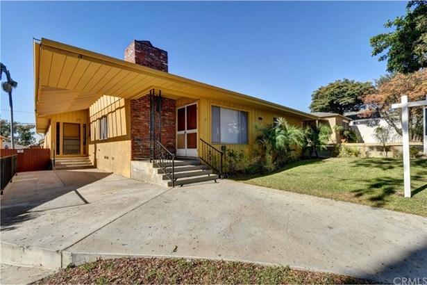 2035 Dawson Avenue, Signal Hill, CA - USA (photo 3)