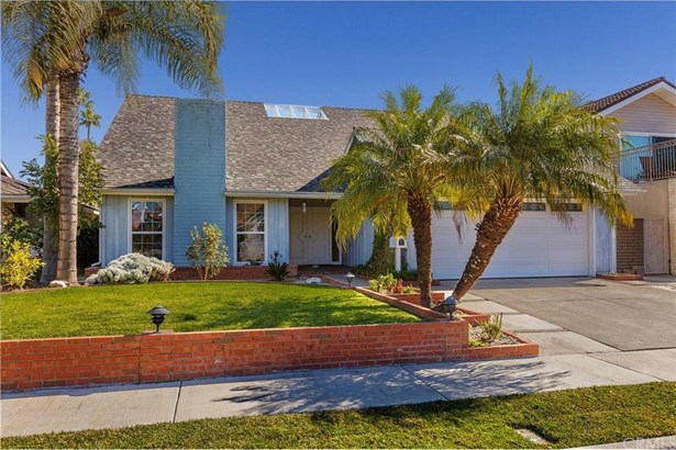9622 Glenbrook Street, Cypress, CA - USA (photo 1)