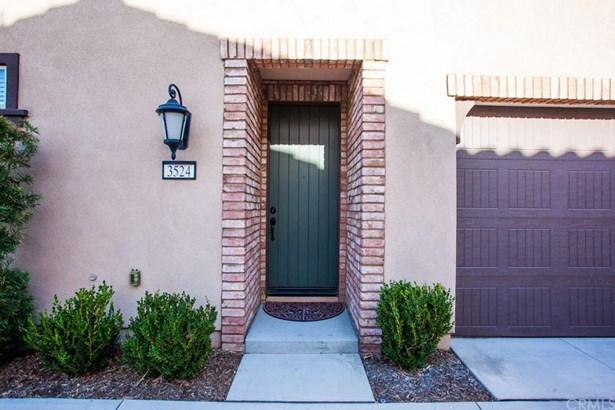 3524 Gardenia Lane, Brea, CA - USA (photo 2)