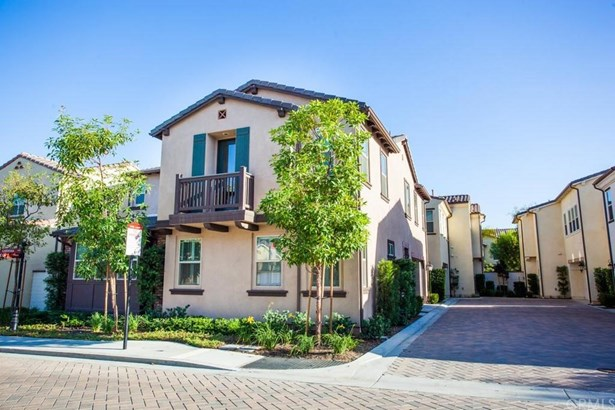 3524 Gardenia Lane, Brea, CA - USA (photo 1)
