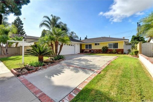 12331 Winton Street, Garden Grove, CA - USA (photo 1)