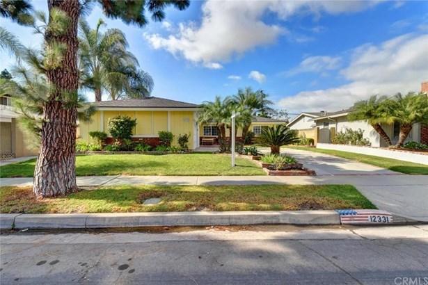 12331 Winton Street, Garden Grove, CA - USA (photo 2)