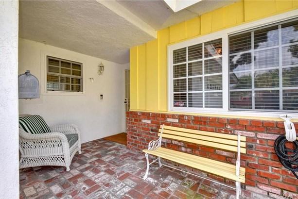 12331 Winton Street, Garden Grove, CA - USA (photo 3)