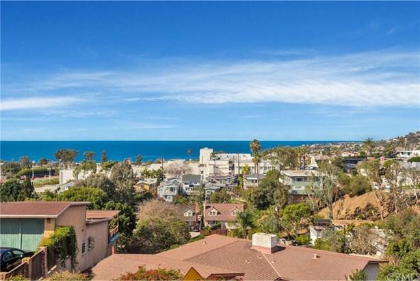680 Wendt, Laguna Beach, CA - USA (photo 3)