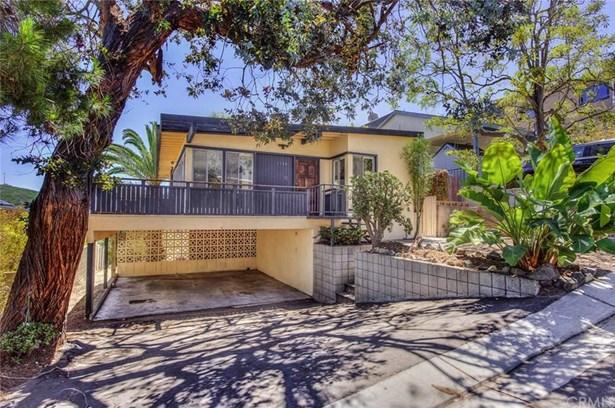 1174 Noria Street, Laguna Beach, CA - USA (photo 3)