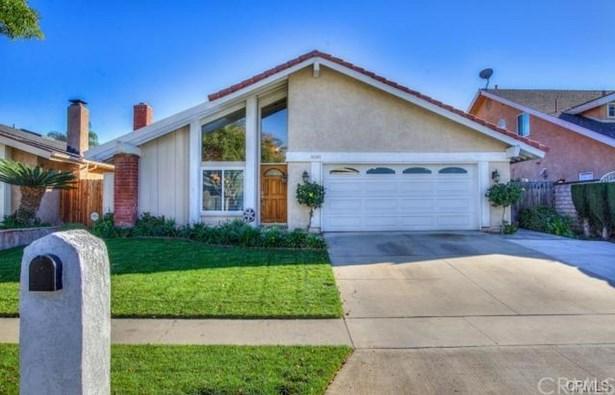 6060 E Camino Correr, Anaheim Hills, CA - USA (photo 1)