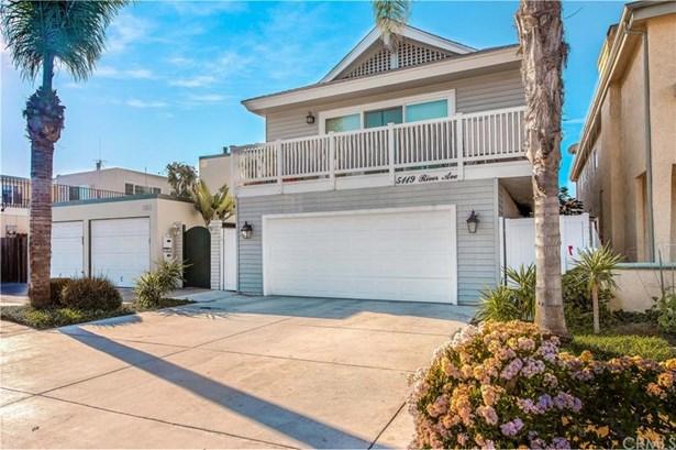 5119 River Avenue, Newport Beach, CA - USA (photo 1)