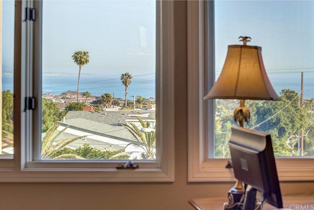 24386 Vista Point Lane, Dana Point, CA - USA (photo 1)