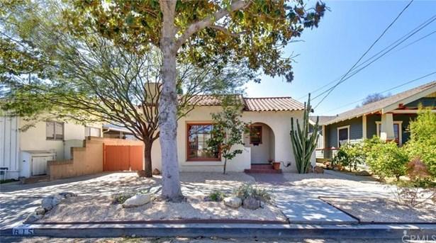 615 Temple Avenue, Long Beach, CA - USA (photo 2)
