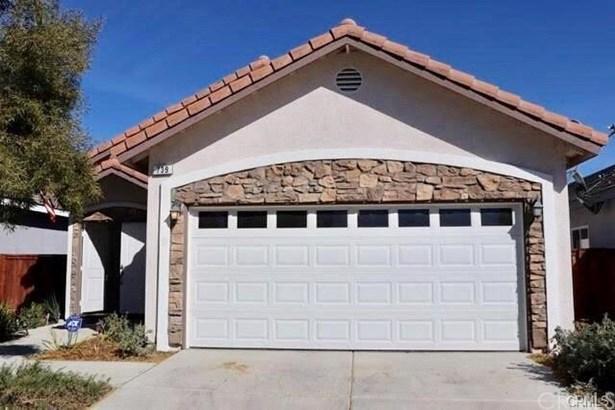739 Courtland Avenue, San Jacinto, CA - USA (photo 1)