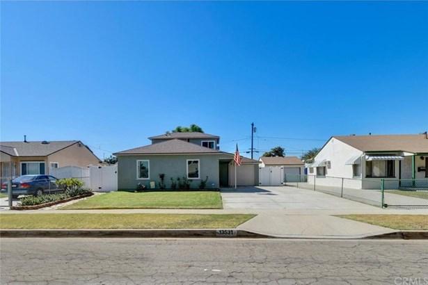13531 Crossdale Avenue, Norwalk, CA - USA (photo 3)