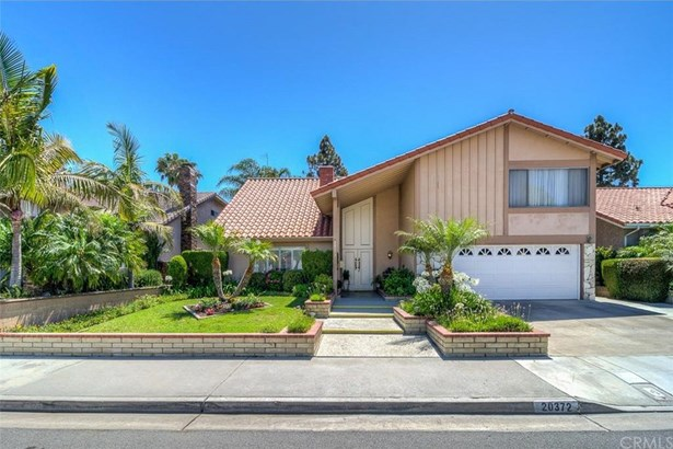 20372 Running Springs Lane, Huntington Beach, CA - USA (photo 1)