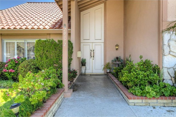 20372 Running Springs Lane, Huntington Beach, CA - USA (photo 4)