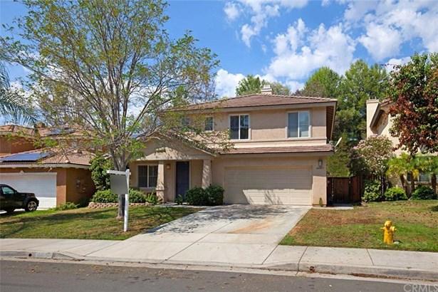 44057 Festivo Street, Temecula, CA - USA (photo 1)
