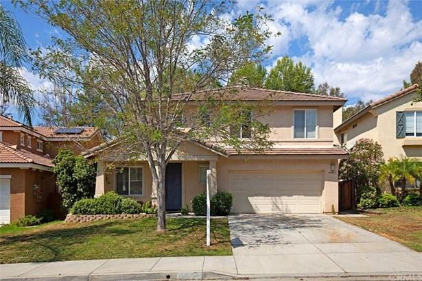 44057 Festivo Street, Temecula, CA - USA (photo 2)
