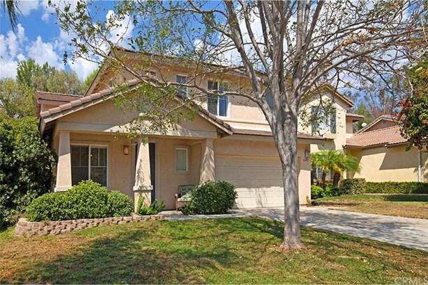 44057 Festivo Street, Temecula, CA - USA (photo 4)
