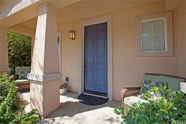 44057 Festivo Street, Temecula, CA - USA (photo 5)