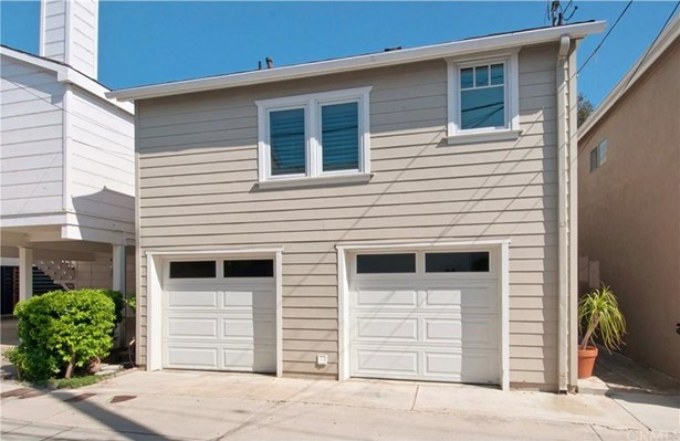 603 1/2 Carnation Avenue 2, Corona Del Mar, CA - USA (photo 4)