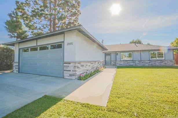 2090 Marian Way, Costa Mesa, CA - USA (photo 1)