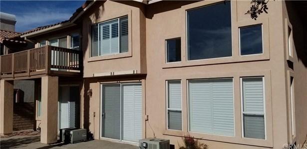 27245 Ocean Dunes Street, Moreno Valley, CA - USA (photo 2)