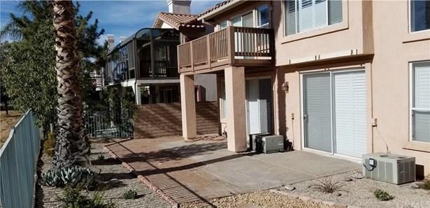 27245 Ocean Dunes Street, Moreno Valley, CA - USA (photo 3)