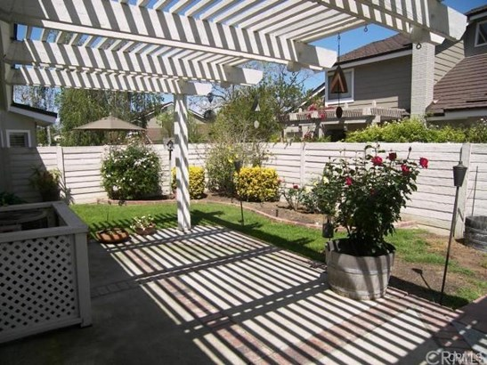 23 Summerstone, Irvine, CA - USA (photo 1)