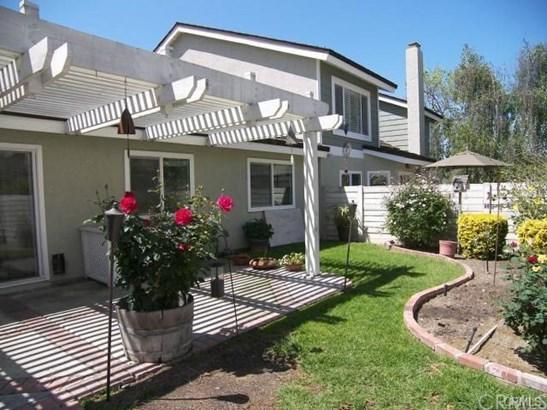 23 Summerstone, Irvine, CA - USA (photo 2)