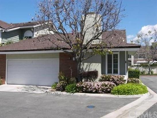 23 Summerstone, Irvine, CA - USA (photo 3)