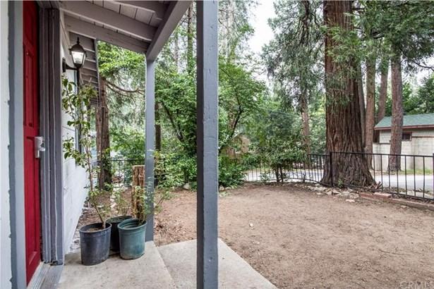 744 Cedar Lane, Crestline, CA - USA (photo 4)