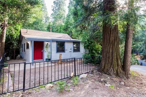 744 Cedar Lane, Crestline, CA - USA (photo 5)