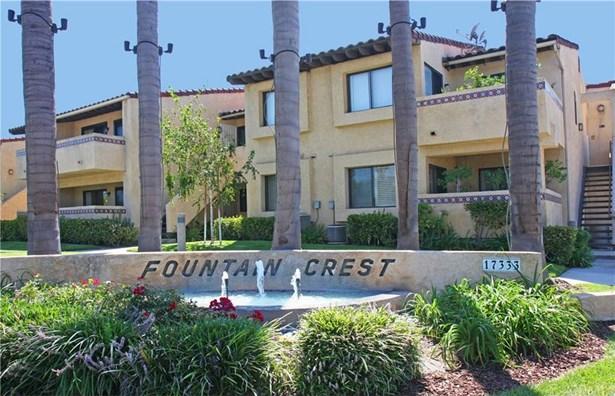 17333 Brookhurst Street C5, Fountain Valley, CA - USA (photo 2)