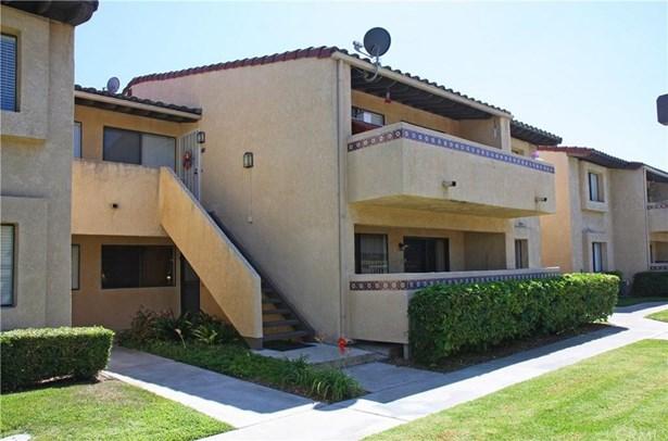 17333 Brookhurst Street C5, Fountain Valley, CA - USA (photo 3)