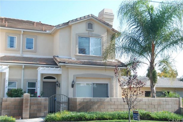 8514 La Homa Street, Cypress, CA - USA (photo 1)