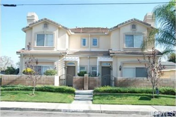 8514 La Homa Street, Cypress, CA - USA (photo 2)