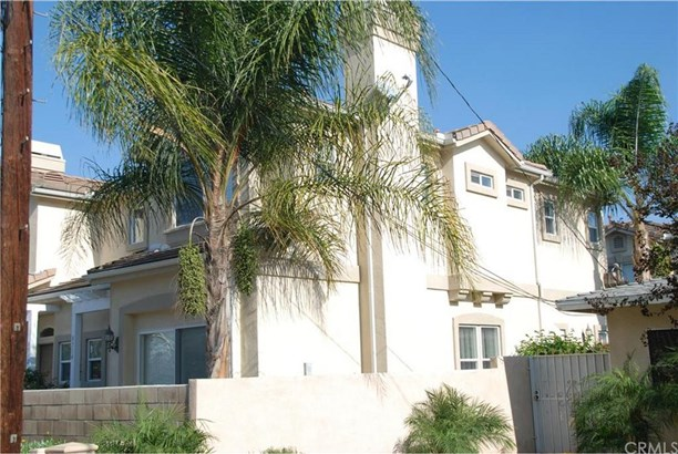 8514 La Homa Street, Cypress, CA - USA (photo 3)