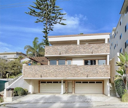 2358 S Coast Hwy #b B, Laguna Beach, CA - USA (photo 1)