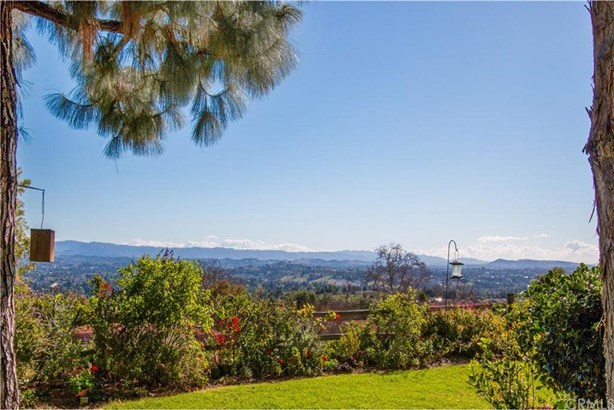 4015 Calle Sonora Oeste 1b, Laguna Woods, CA - USA (photo 1)