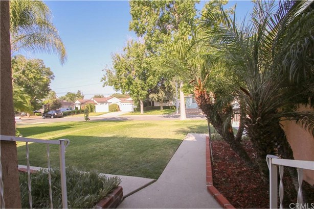 8944 Hornby Avenue, Whittier, CA - USA (photo 3)