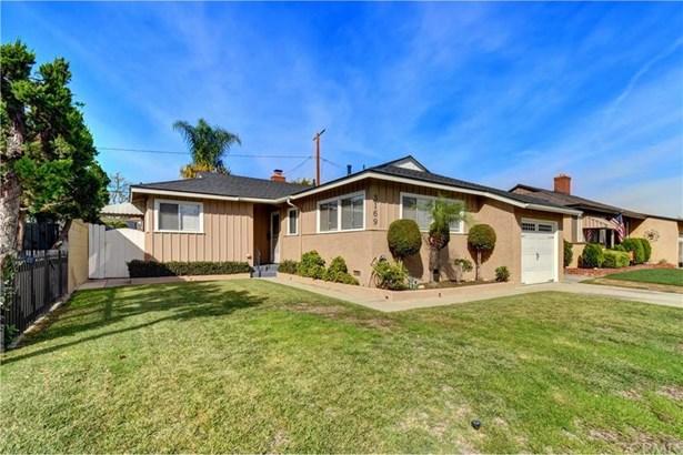 3169 Senasac Avenue, Long Beach, CA - USA (photo 1)