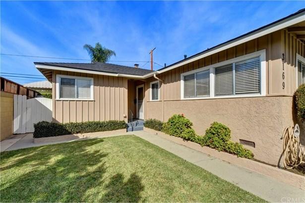 3169 Senasac Avenue, Long Beach, CA - USA (photo 3)