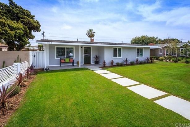 1964 Rosemary Place, Costa Mesa, CA - USA (photo 2)
