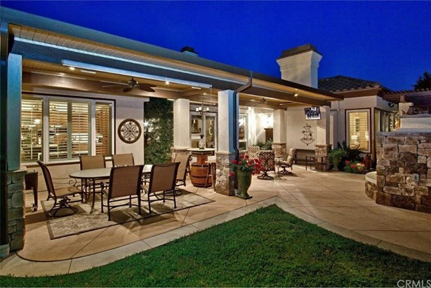 4995 Greenhaven Street, Yorba Linda, CA - USA (photo 3)