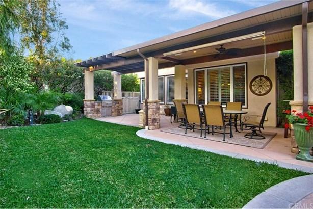 4995 Greenhaven Street, Yorba Linda, CA - USA (photo 5)