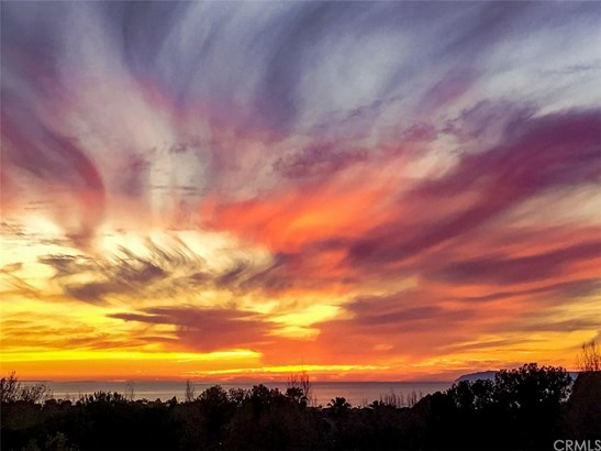 94 Terra Vista, Dana Point, CA - USA (photo 3)