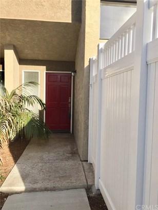 380 F103 W Wilson Street, Costa Mesa, CA - USA (photo 1)