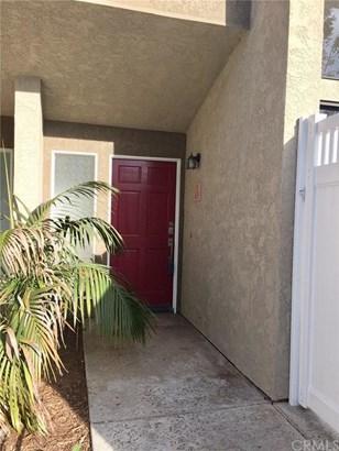 380 F103 W Wilson Street, Costa Mesa, CA - USA (photo 2)