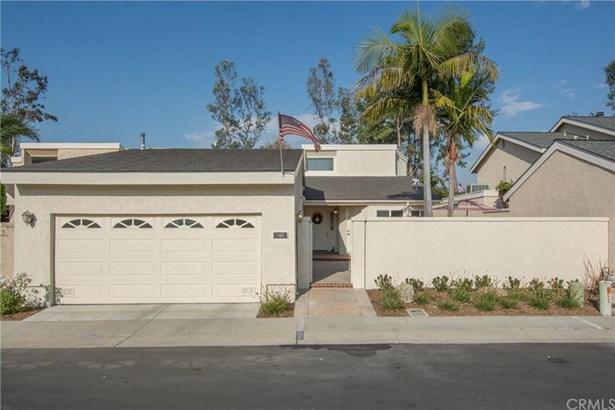 28062 Morro Court, Laguna Niguel, CA - USA (photo 2)