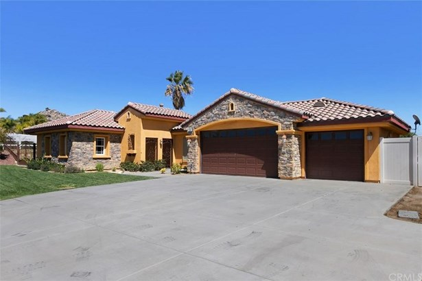 17624 Fairbreeze Court, Casa Blanca, CA - USA (photo 3)