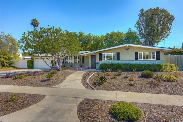 14072 Dall Lane, Tustin, CA - USA (photo 1)